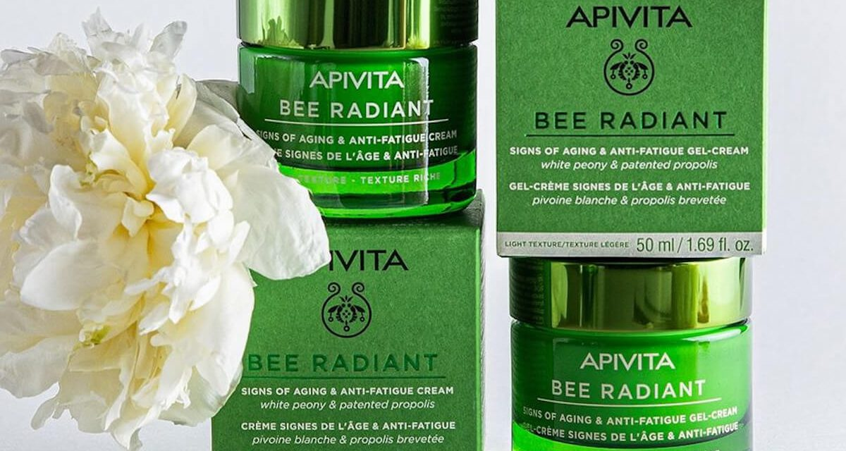 https://www.farmaciasarteschiquarrata.it/wp-content/uploads/2020/10/apivita-bee-radiant-1200x640.jpg