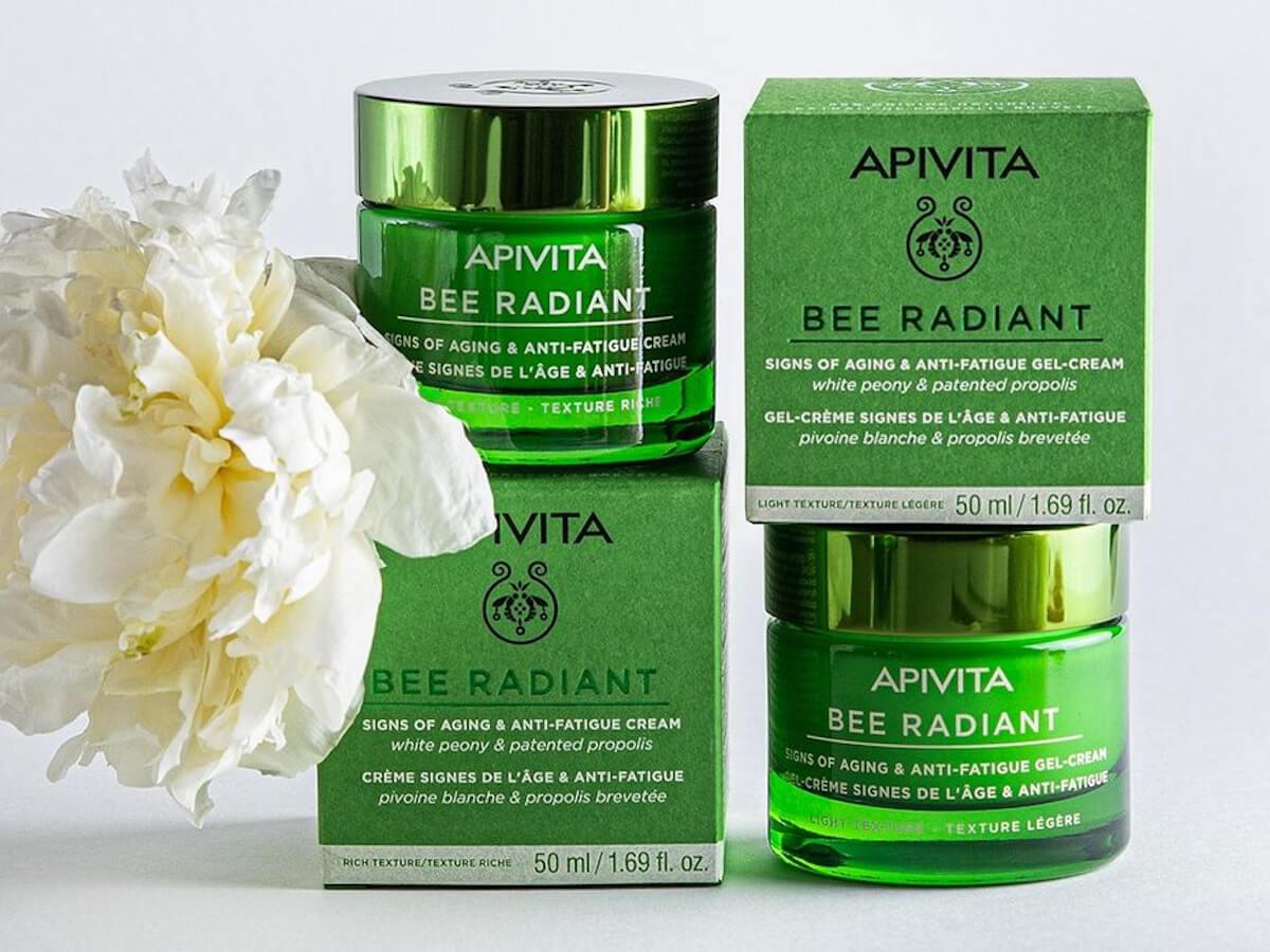 apivita-bee-radiant