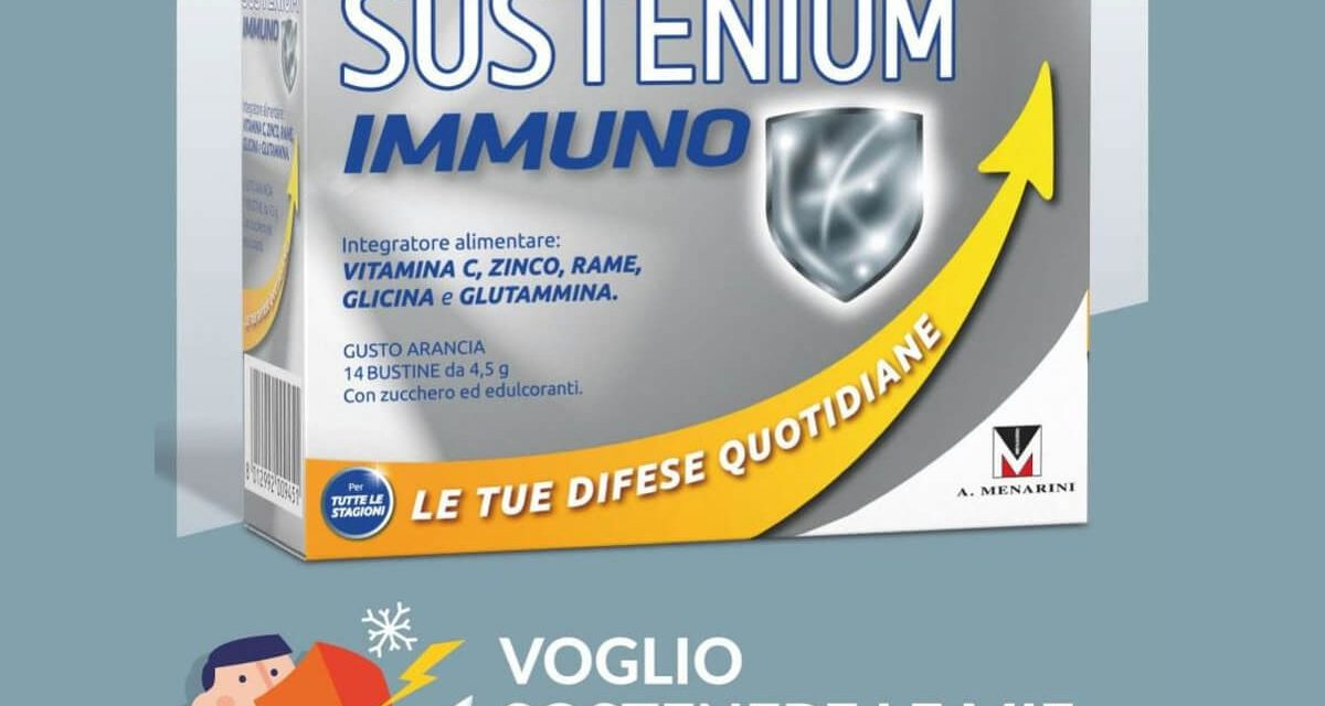 https://www.farmaciasarteschiquarrata.it/wp-content/uploads/2020/10/sustenium-immuno-1200x640.jpg